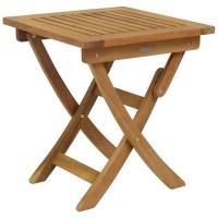 bàn ghế chất lượng
