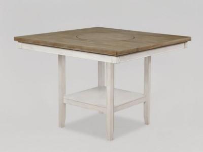 Bộ bàn ăn phong cách hiện đại - đơn giản - giá tốt nhất