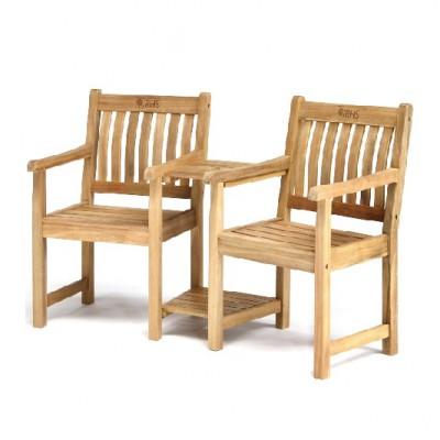 Bộ ghế ngồi