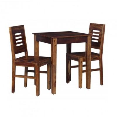 Bàn ăn, 2 ghế