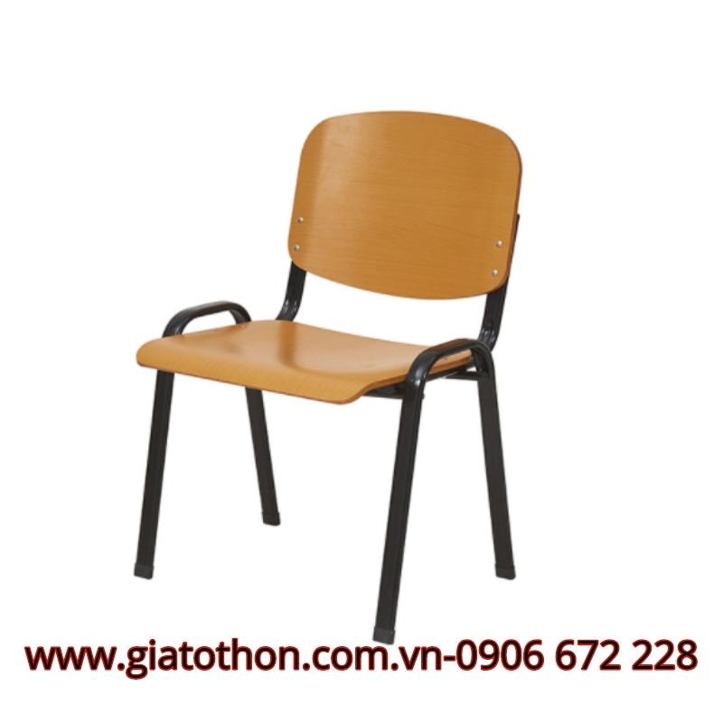 Bàn ghế gỗ văn phòng giá rẻ