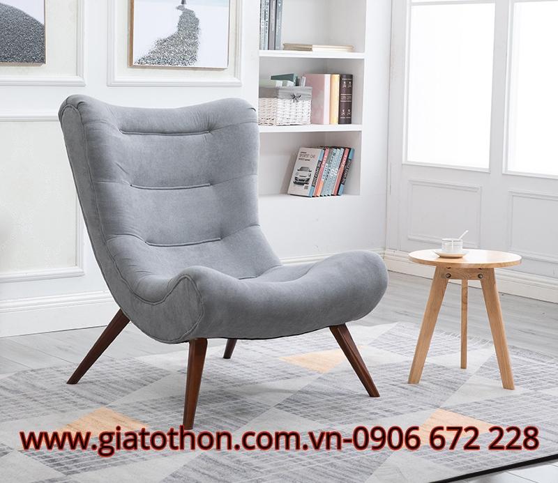 Sofa nhập khẩu giá tốt