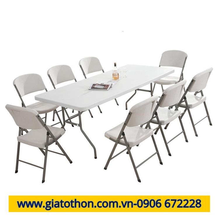 bàn  ghế giá rẻ uy tín