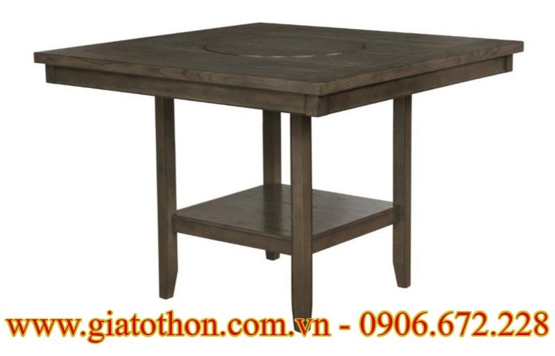 bàn ghế phòng ăn giá rẻ