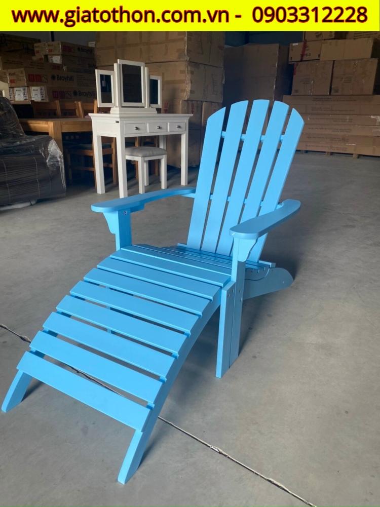 cung cấp ghế tắm nắng gỗ tp hcm, ghế gỗ tắm nắng