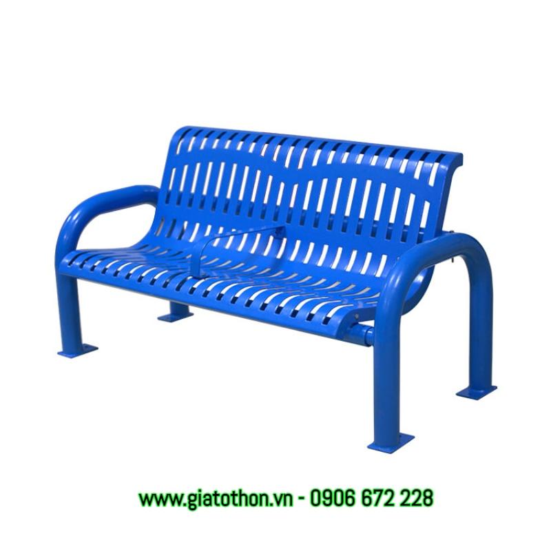 ghế công viên giá rẻ