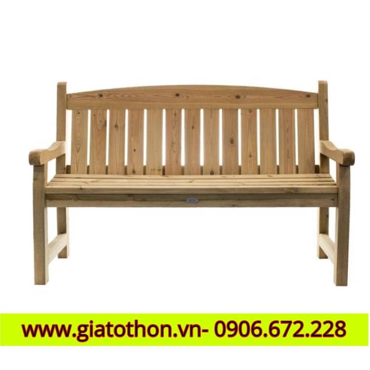 ghế nội thất sân vườn chất lượng