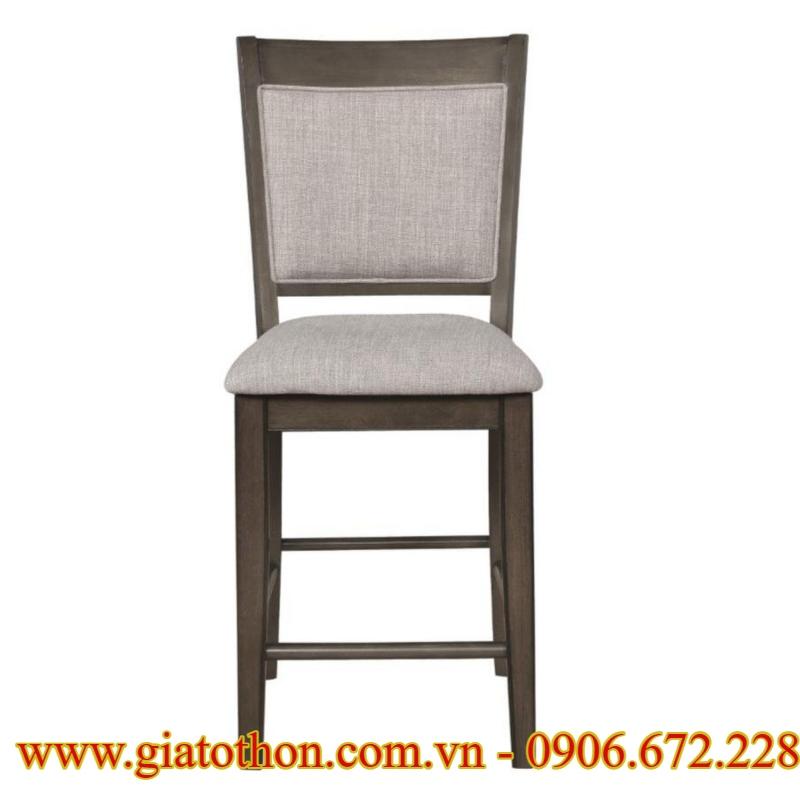 ghế phòng ăn bằng gỗ