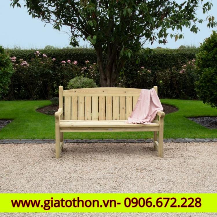 ghế sân vườn giá rẻ