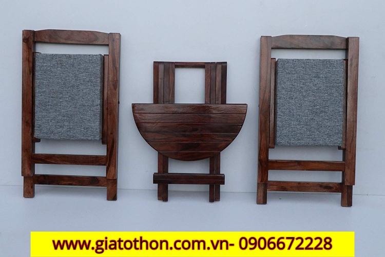 nhận sản xuất đồ nội thất gia đình theo  yêu cầu