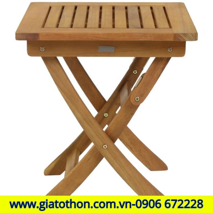 nơi thiết kế bàn gỗ