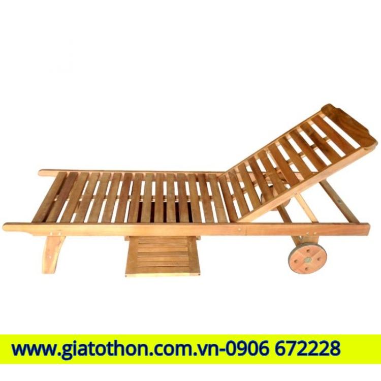 nơi thiết kế ghế gỗ