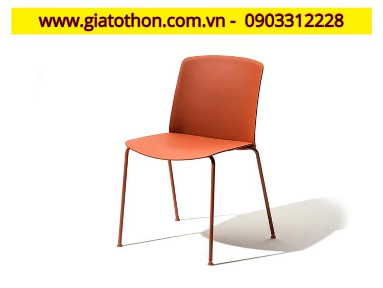 top ghế xếp nhựa caphe